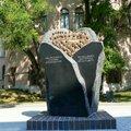 Szavazz a 'szobrok városának' Paripacitrom-díjára!