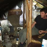 Hajléktalan építészet: Mit épít az, akinek semmije sincsen?