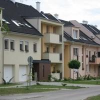 Miért szabadulnánk gyorsan újépítésű lakásunktól?