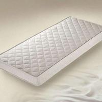Kényelem és matrac