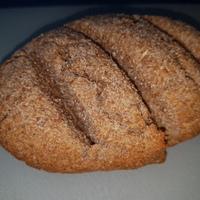 Dagasztás nélküli kenyér lassúfőzőben