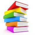 KonMari módszer-2.szakasz: Könyvek