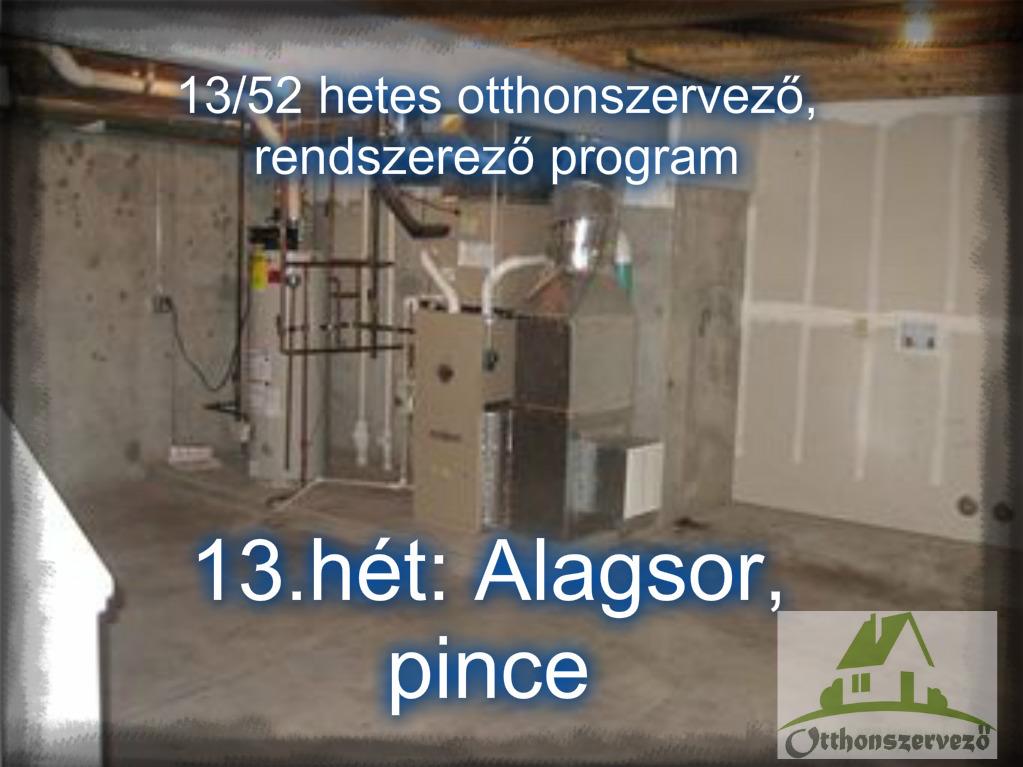13_het_alagsor_pince.jpg