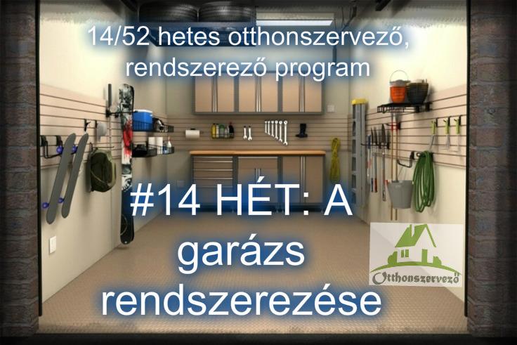 14-garazs.jpg