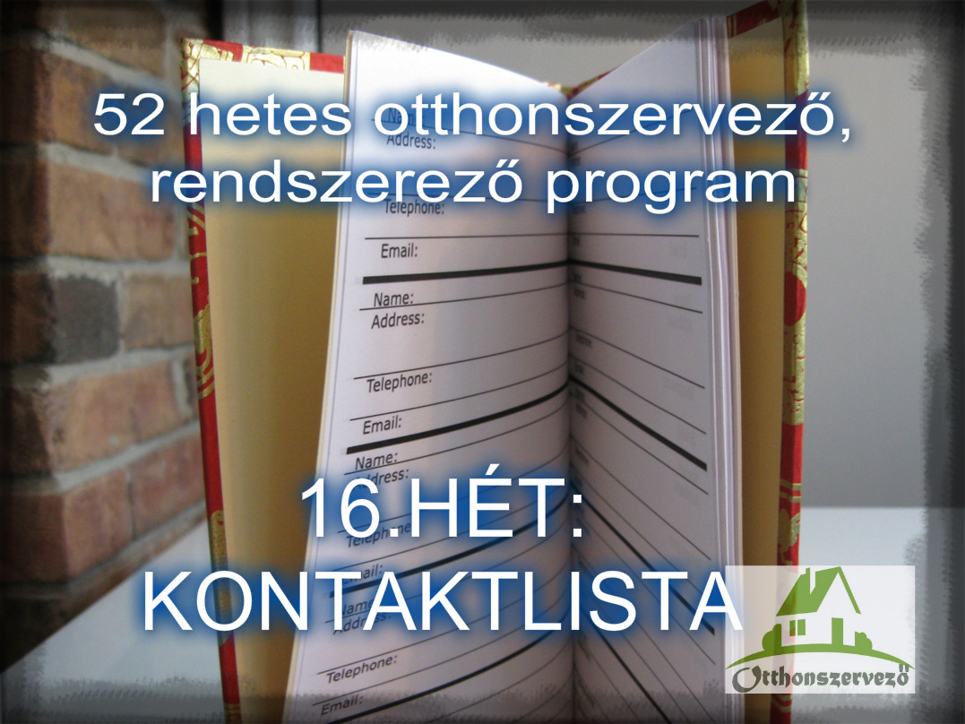 16_het-kontaktlista.jpg