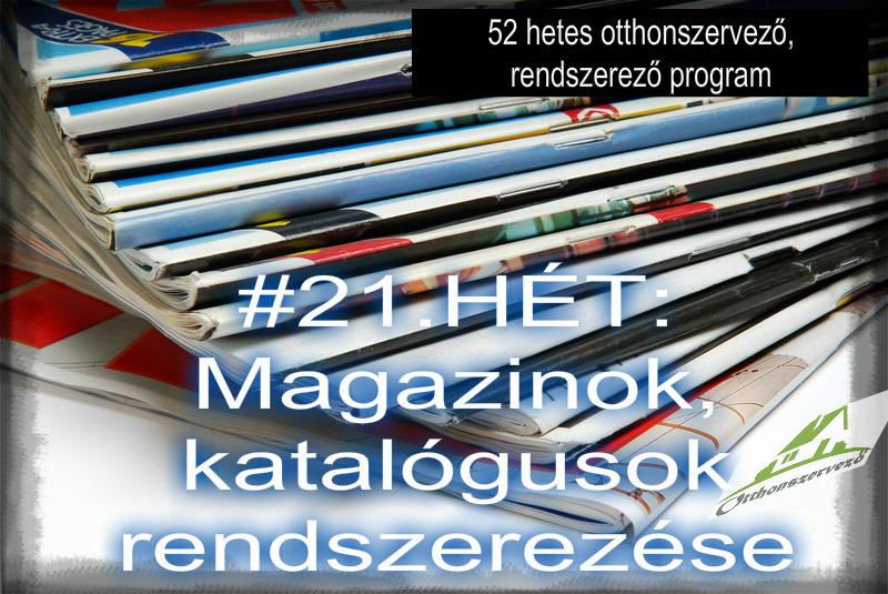 21_het-magazinok.jpg