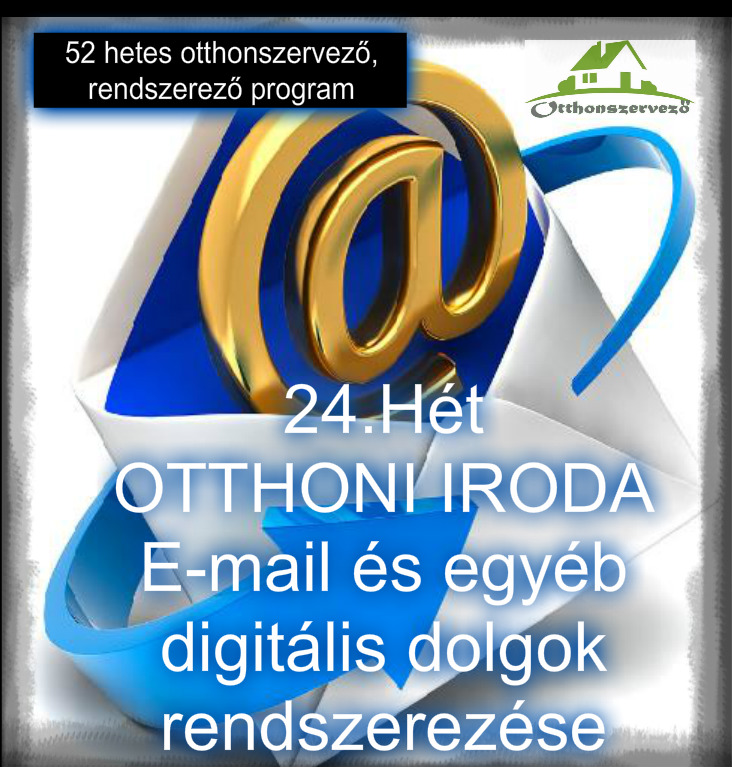 24_het-email_es_digitalis_dolgok.jpg