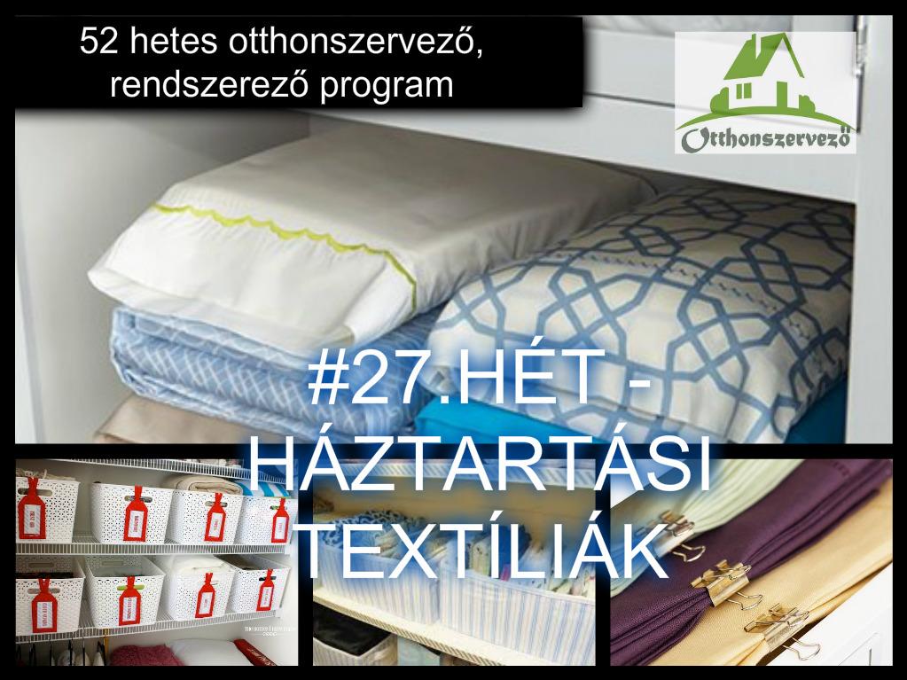 27-textilek.jpg