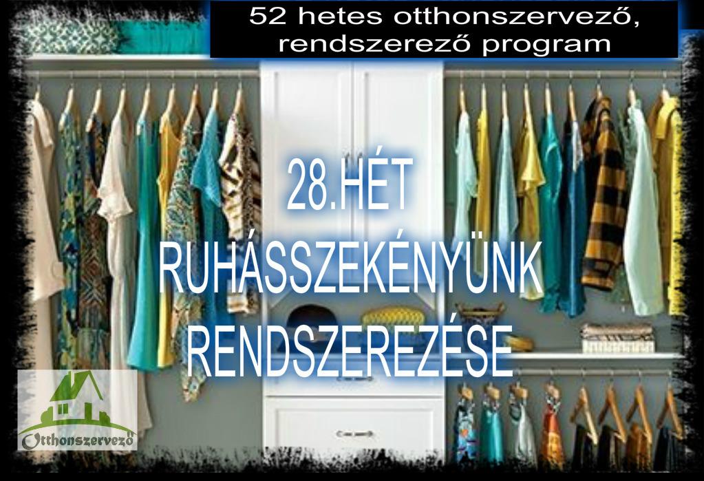 28_ruhasszekrenyek_1.jpg