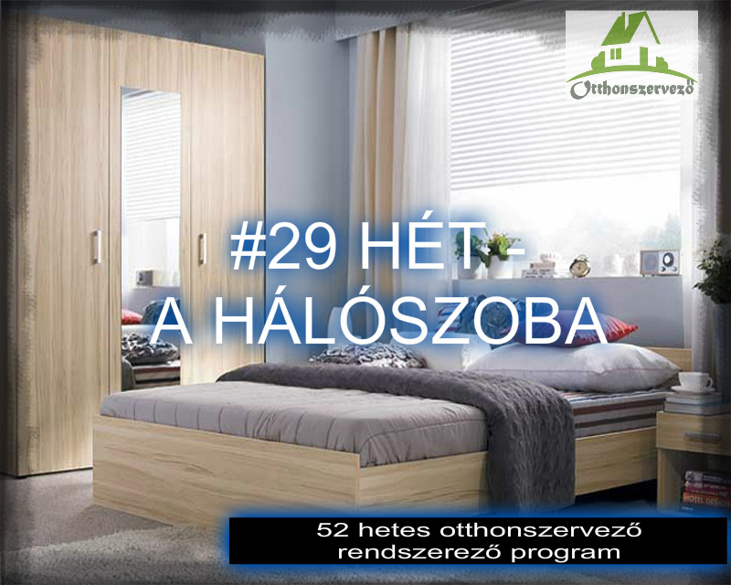 29_het-haloszoba.jpg