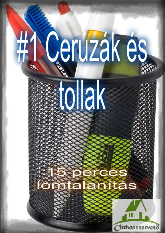 _1ceruzak_es_tollak.jpg