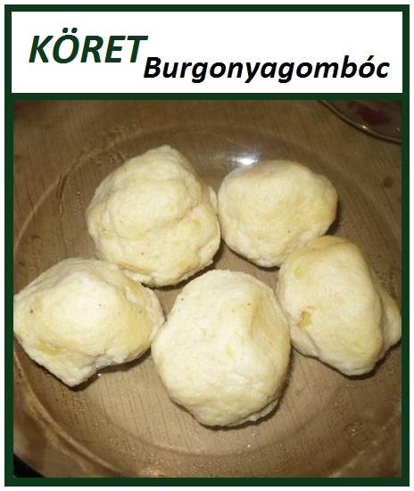 burgonyagomboc.jpg