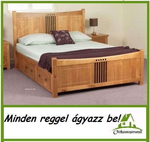double_bed_1.jpg