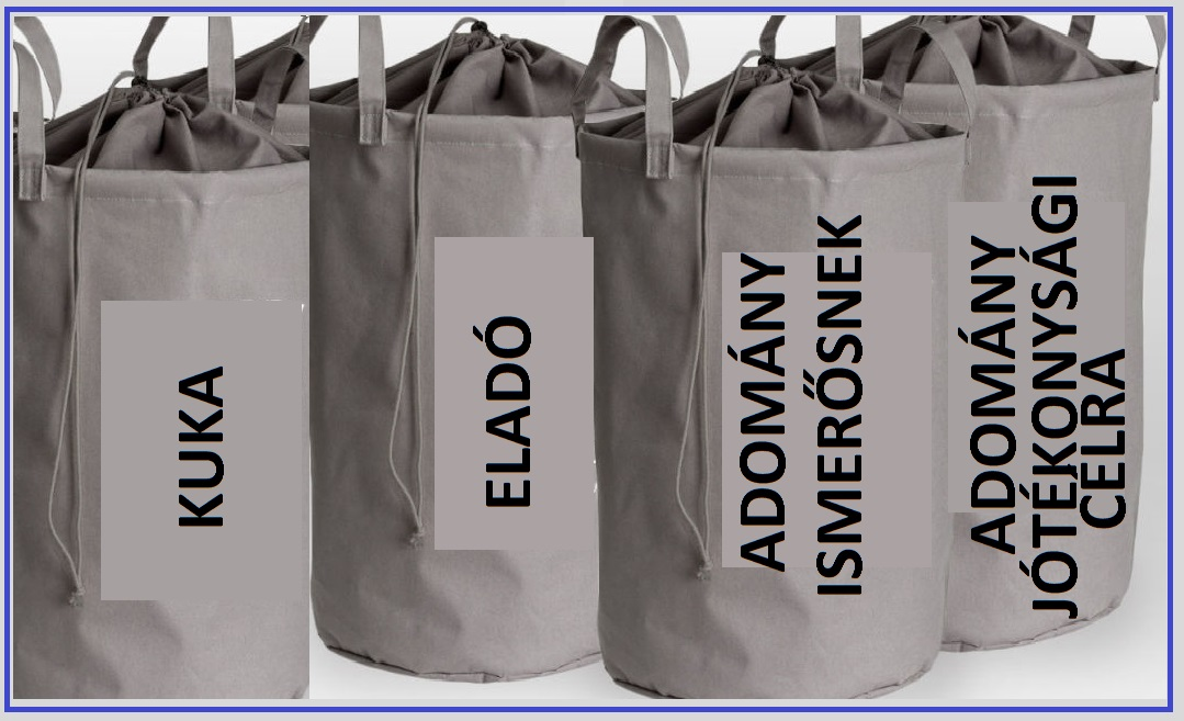landscape-1454608245-laundry-bags.jpg