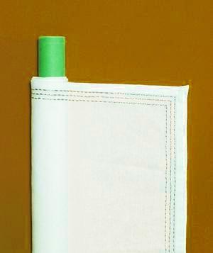 linen-on-paper-roll.jpg