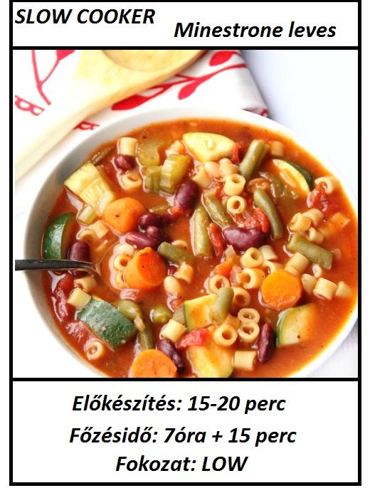 minestrone_soup.jpg