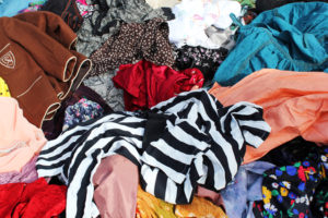 pile-of-clothes-300x200.jpg