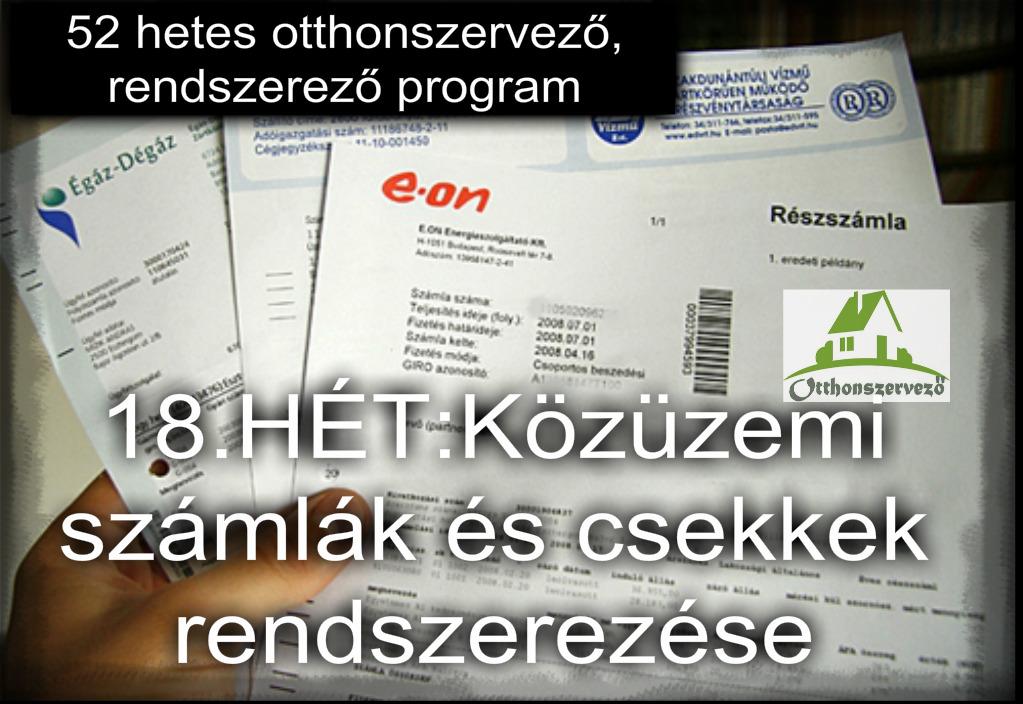 pizap_com14620527323221.jpg