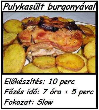 sult_pulykacomb_burgonyaval.JPG