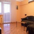 Mit tud egy csajos lakás Budapesten?