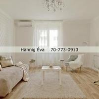 Így készítsd fel otthonod az eladásra