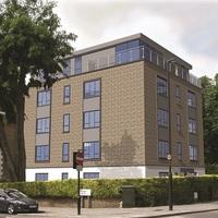 Húszmilliárd fontos potenciál rejlik a londoni tetőtérbeépítésben