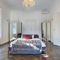 Tanyát vert az Airbnb Budapest legdrágább lakásában