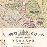 Lenyűgöző városi rekordok - Budapest legjei