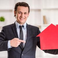 Áttörés az ingatlan értékesítésben – Elindult az ingatlankereskedelem fapados társasága