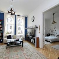 Barátságos lakást keresel? Akkor ezt látnod kell!