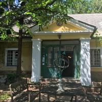 Több mint 200 éves grófi lakok az ingatlanpiacon