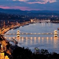 Éjjel-nappal Budapest! - Cenzúrázatlan képek