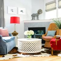 Új élet, új lakás: mit kell vinni, hogyan kell berendezni?