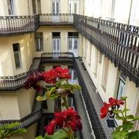 5 kiadó lakás 100 ezer forint alatt