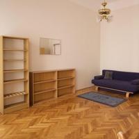 Lakótárssal vagy egyedül?