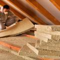 Tökölődős szakit és silány anyagokat nem szabad használni a felújításnál