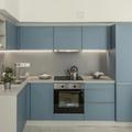 Így újítsd fel a konyhád lépésről-lépésre!