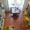 Kis otthonok a nagybetűs élet kezdetéhez