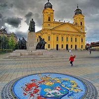 Mennyi az élet Debrecenben?