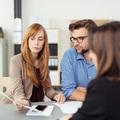 Póruljárhat, ha kikerüli az ingatlanközvetítőt