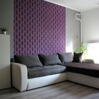 Panelban laksz? Attól még lehet szép és különleges az otthonod!