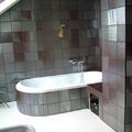 Különleges fürdőszobák, különleges lakóknak