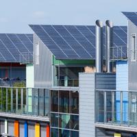 Mit tehetnek az építészek azért, hogy csökkentsék a városi életben a stresszt?
