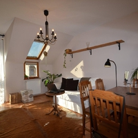 Kiadó lakást keresel? Íme, a legfrissebb ajánlatok!