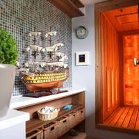 Csodaszép erdőszéli lakások a főváros luxus övezetéből