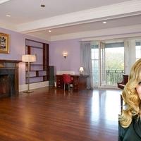 Madonna eladta New York-i luxuslakását