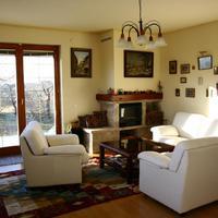 Így alakítsd ki az alkalmi vendégszobát az otthonodban!