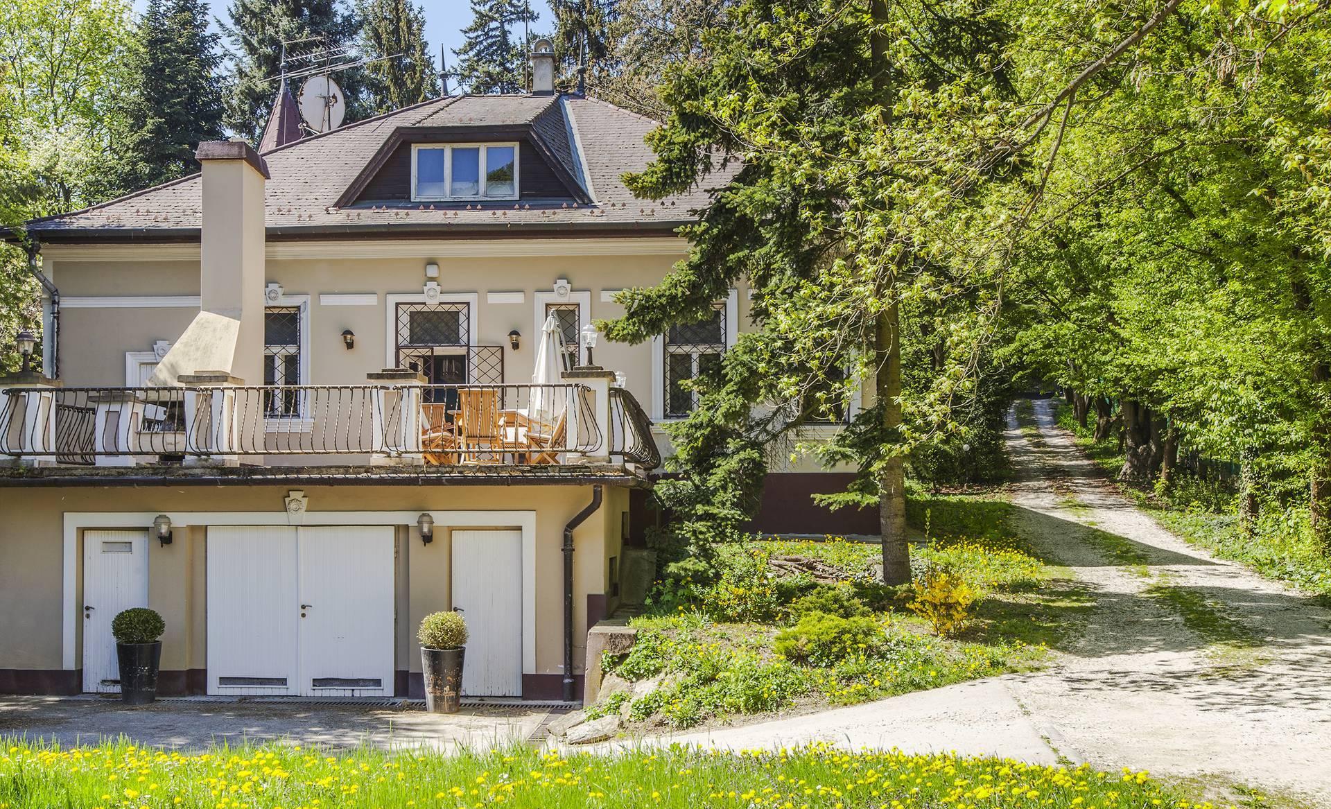 Az elmúlt hét legszebb eladó ingatlanjai