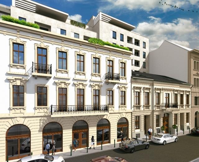 Új építésű lakást vennél? Mutatjuk a lehetőségeket!