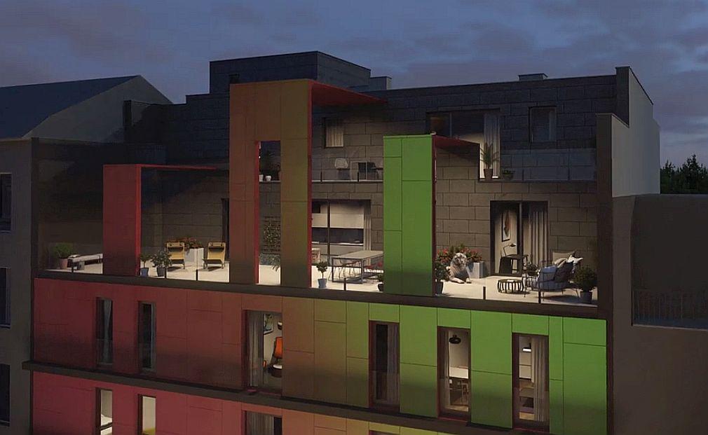 Mitől lesz különleges egy ingatlanos videó?
